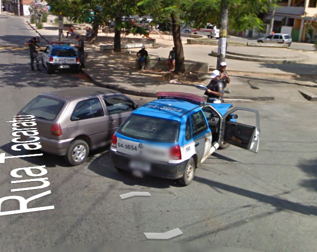 this-time-google-captures-the-brazilian-police-involved-in-a-fender-bender