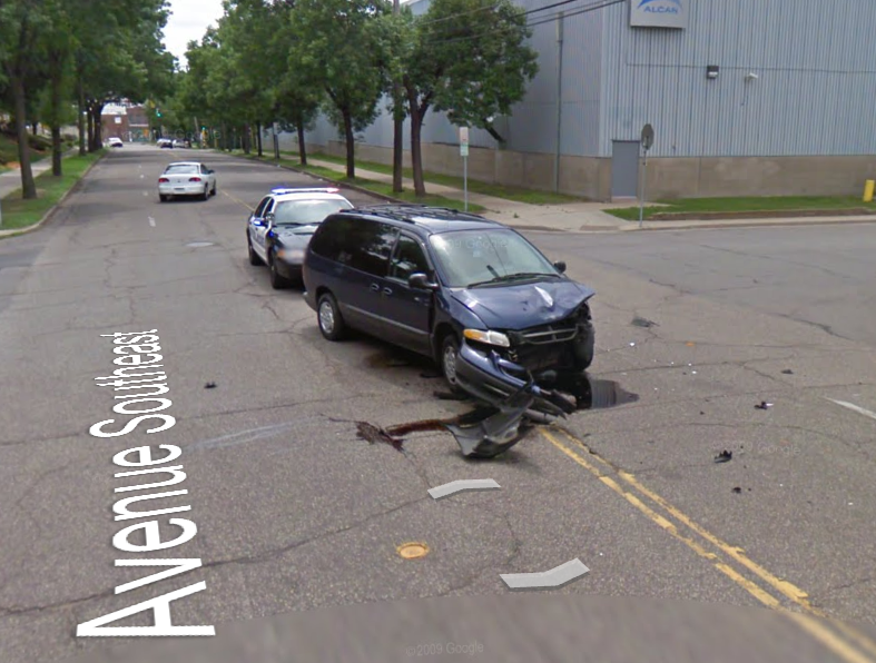google-street-view-records-yet-another-accident