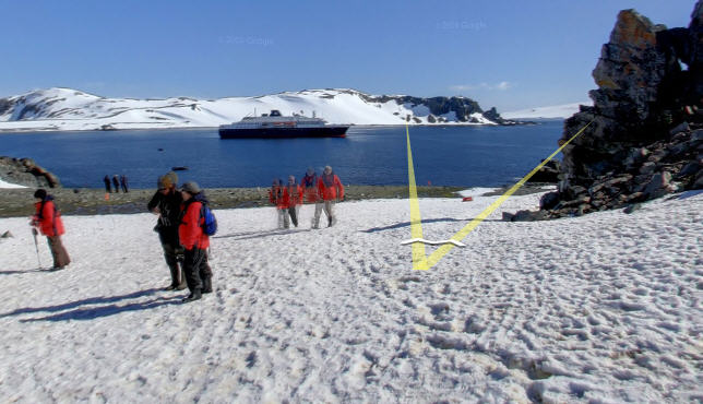 antarctica-co-google-maps-street-view-looks-great