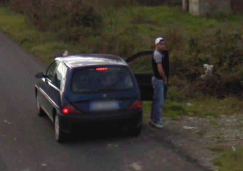 yet-another-dude-caught-by-google-street-view--