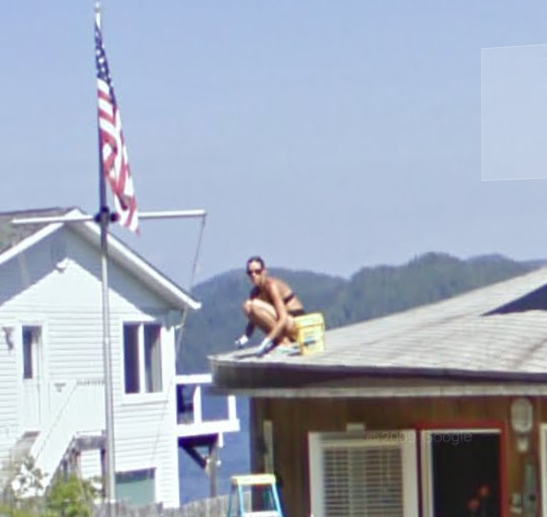 god-bless-america-roofing-in-a-bikini