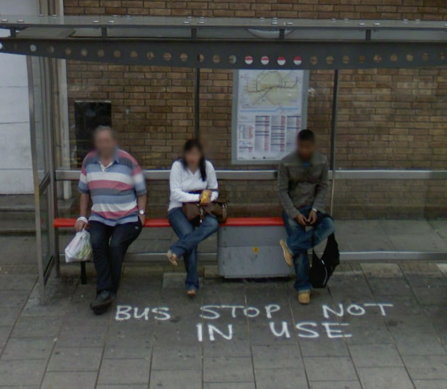 bus-stop-not-in-use-could-of-fooled-me-and-these-other-folks-waiting-for-a-bus--