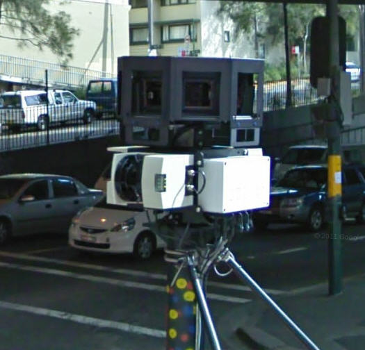 google-street-view-takes-a-picture-if-its-brothers-camera--