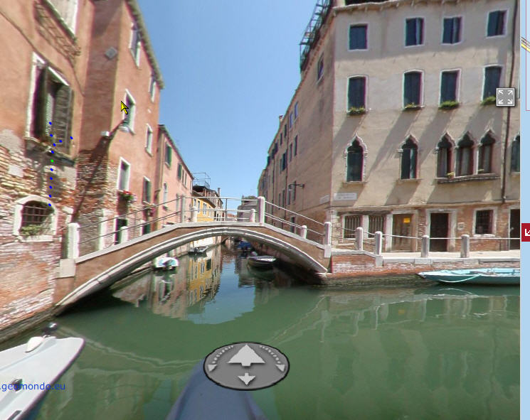 google-canal-view-very-cool-some-awesome-venice-streetcanalindoor-views--