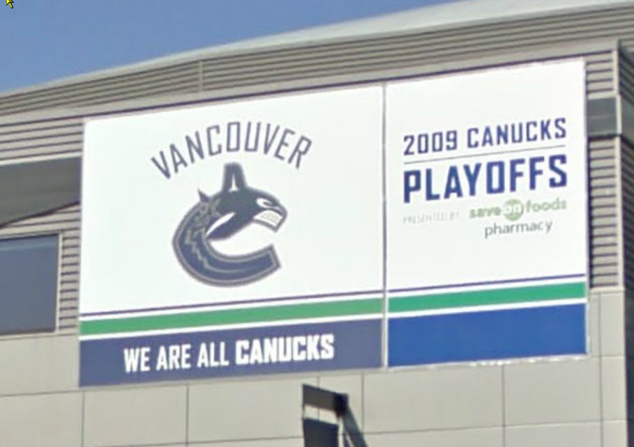the-stanley-cup-gets-poured-out-here-tonight-canucks-or-the-bruins-1