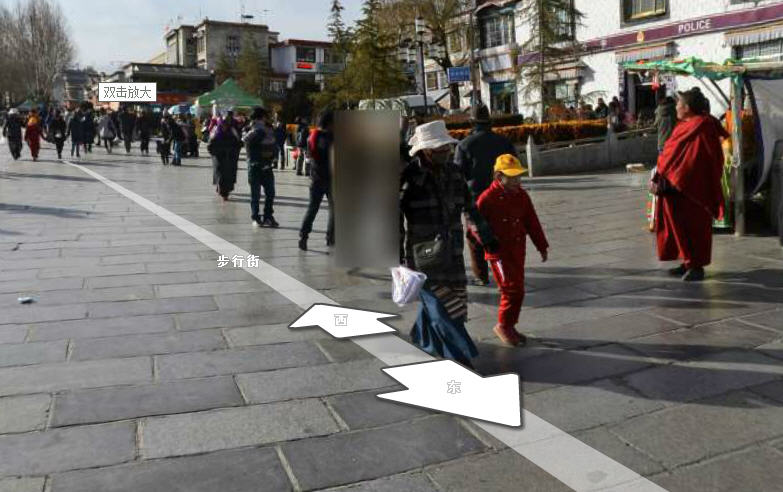 the-chinese-government-censor-street-view-in-tibet--