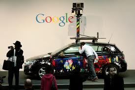 google-street-view-chile-coming-next-year-to-a-device-near-you--