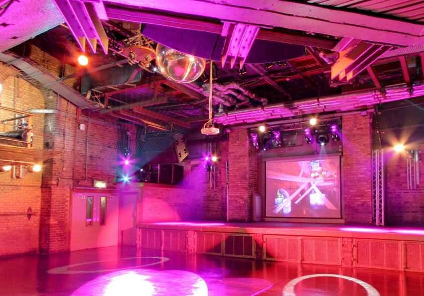google-street-view-goes-clubbing-to-londons-fabric-night-club