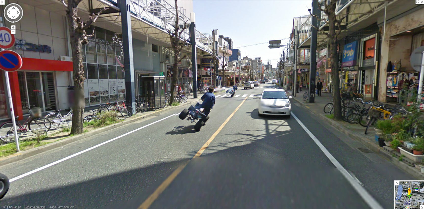 there-are-some-crazy-quad-drivers-in-japan