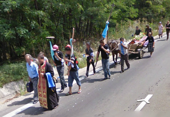 day-of-the-dead-in-romania-funeral-procession