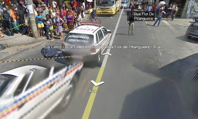 brasil-is-getting-some-bad-press-via-google-street-view-second-corpse-today