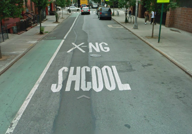 are-new-york-city-workers-dyslexic-shcool--school
