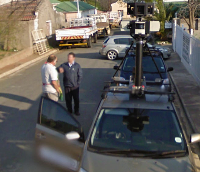 google-street-view-south-africa-drivers-caught-by-their-own-device