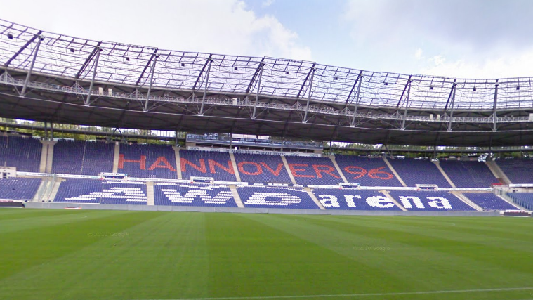 google-street-view-captures-the-inside-of-a-hannover-germany-stadium