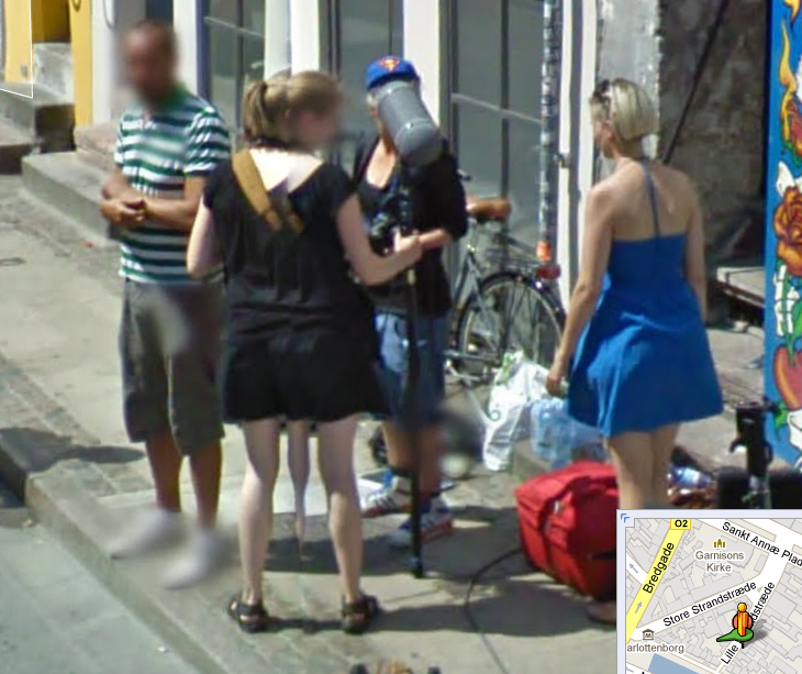 google-street-view-captures-a-funny-danish-film-crew