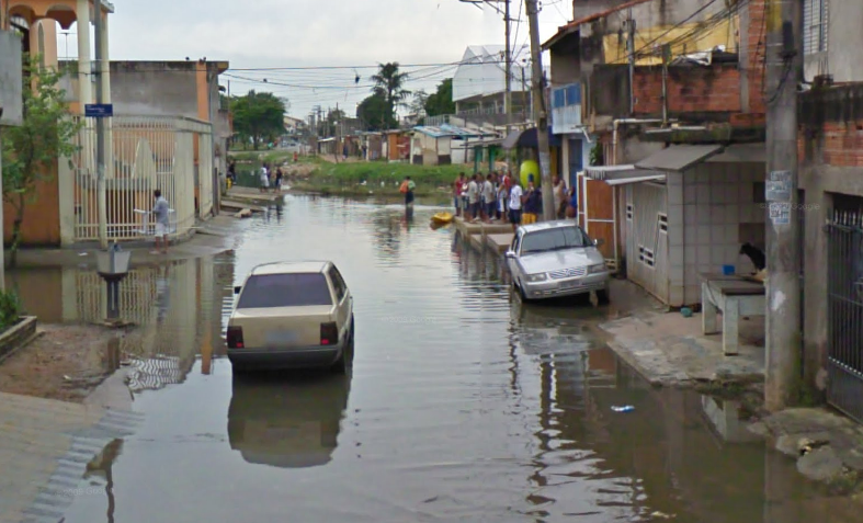 street-view-captures-some-flooding-in-brazil-not-near-as-bad-as-brisbane-australia
