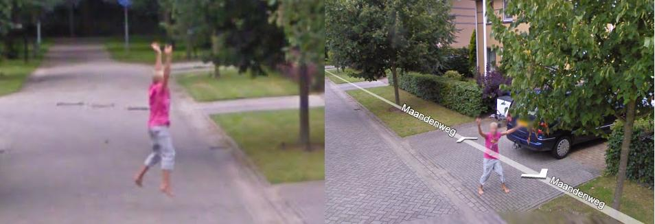 so-happy-to-see-google-street-view