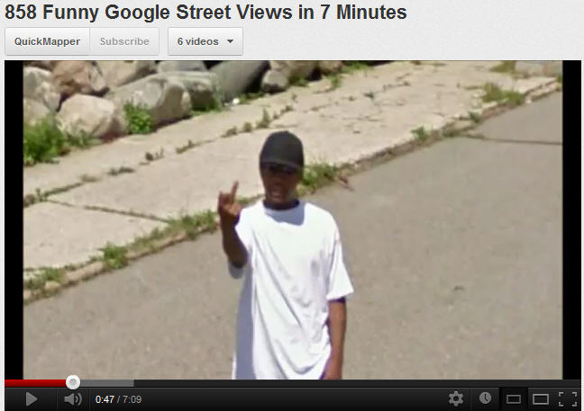 google-maps-street-view-captures-an-african-man-urinating