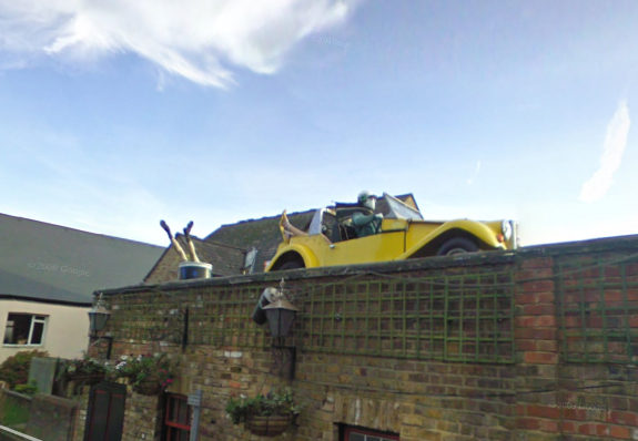 google-maps-guys-found-this-one---1
