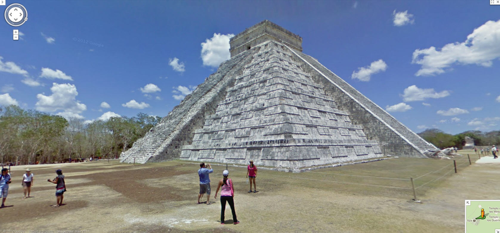 The Temples at Chichen Itza Never Looked Better - Nice Work ... on germany on world map, oaxaca world map, ancient thebes world map, great wall of china world map, chan chan world map, tikal world map, palace of versailles world map, potala palace world map, oak island world map, pyramid of the moon world map, leaning tower of pisa world map, iguazu falls world map, tampico world map, tulum world map, mexico world map, mazatlan world map, chiapas world map, neuschwanstein castle world map, ouro preto world map, xel ha world map,