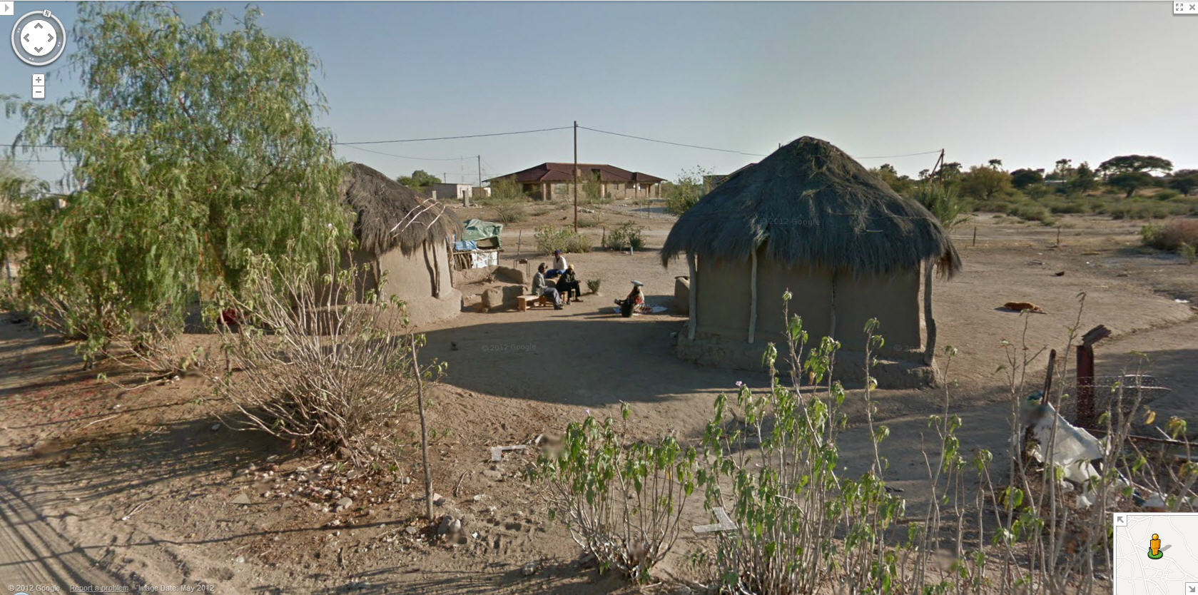 google-street-view-botswana-now-live-including-national-parks