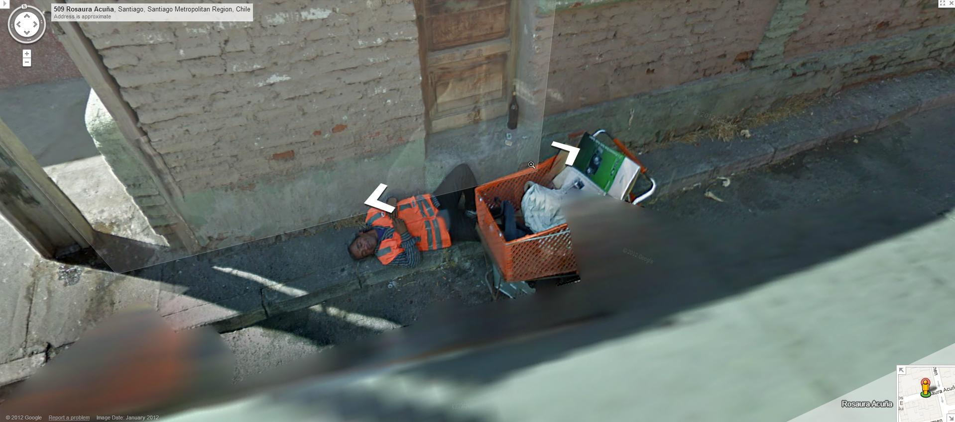 down-and-out-in-santiago-chile-google-maps-street-view