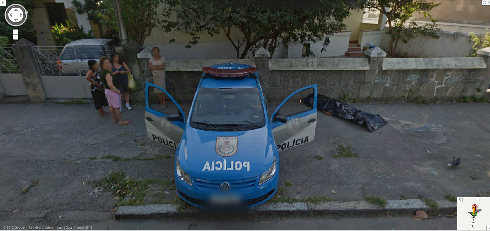 ... -so-street-view-funny-from-rio-another-corpse-via-google-street-view