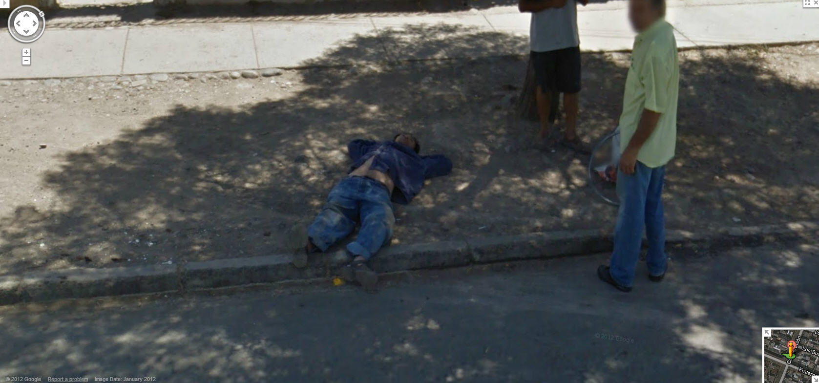 is-this-man-captured-by-google-street-view-from-chile-dead-or-sleeping