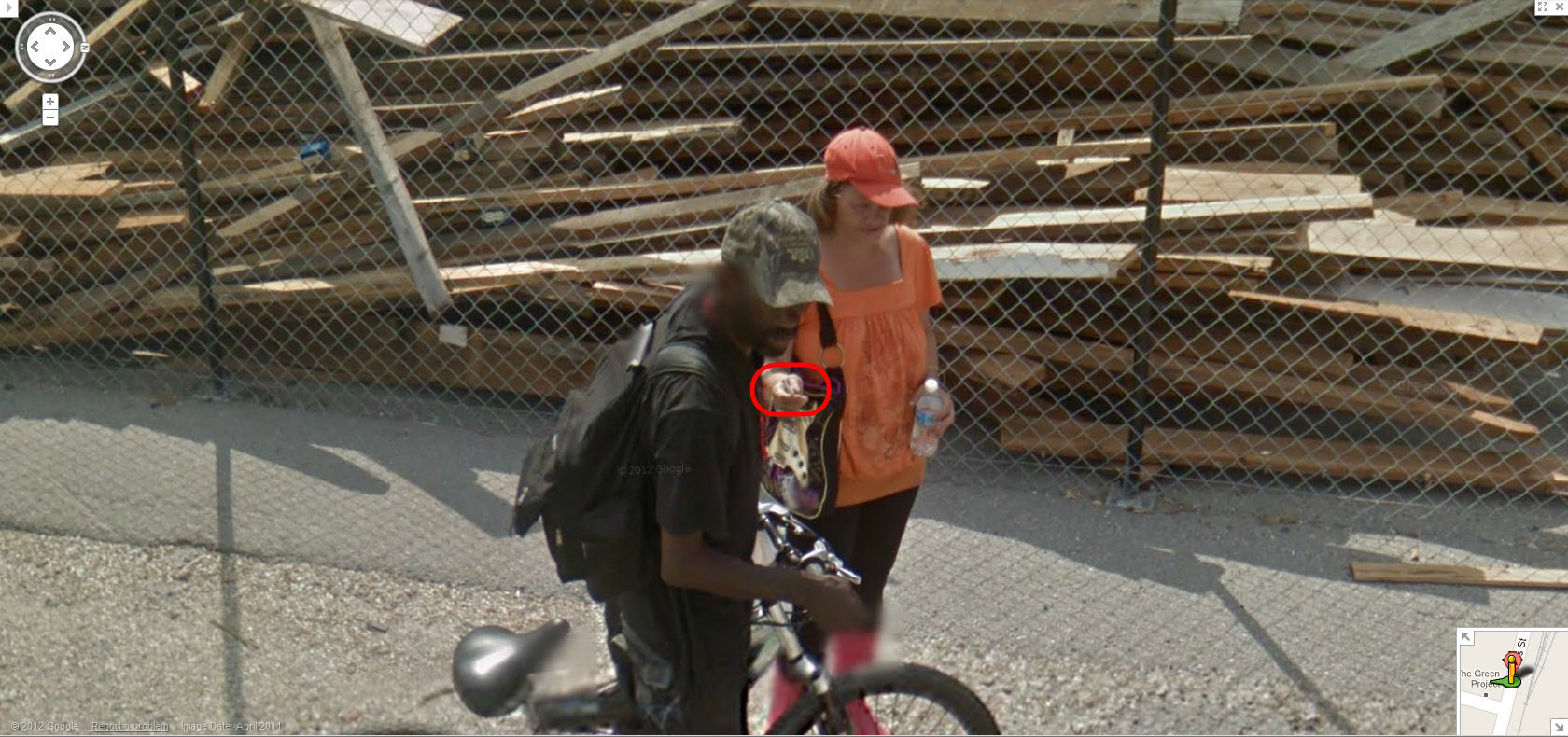 google-street-view-captures-a-drug-deal-in-new-orleans