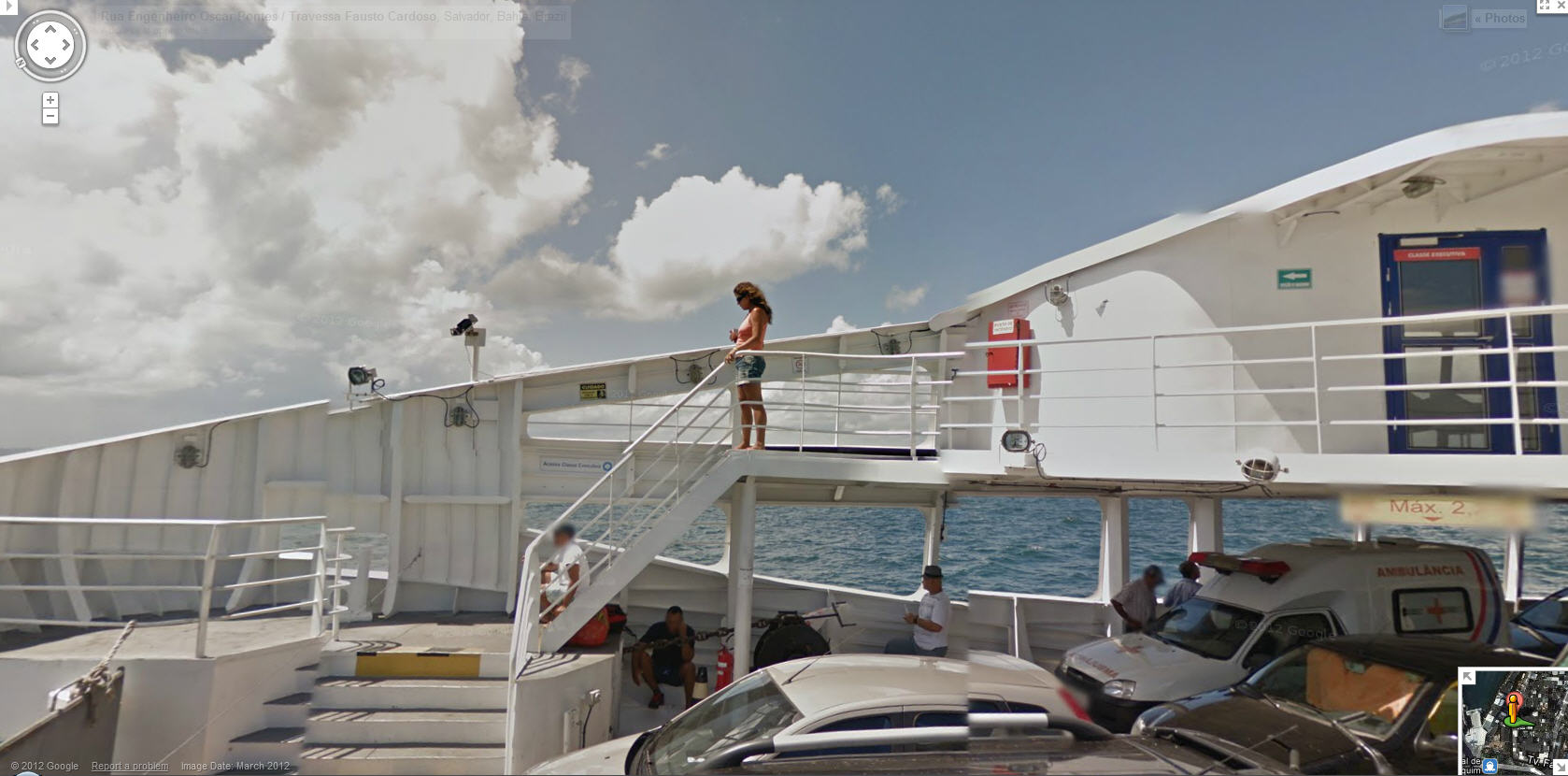 google-street-view-goes-for-a-ferry-ride-down-in-brazil--