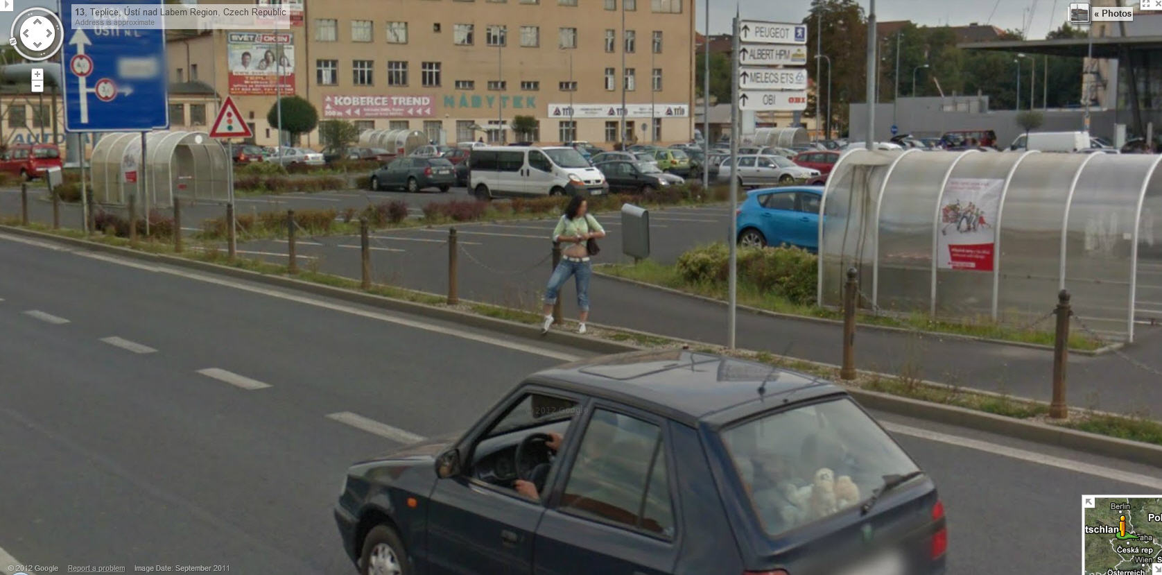 google-maps-street-view-captures-another-flasher-in-the-czech-republic