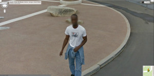 google-street-view-georgia-shirt