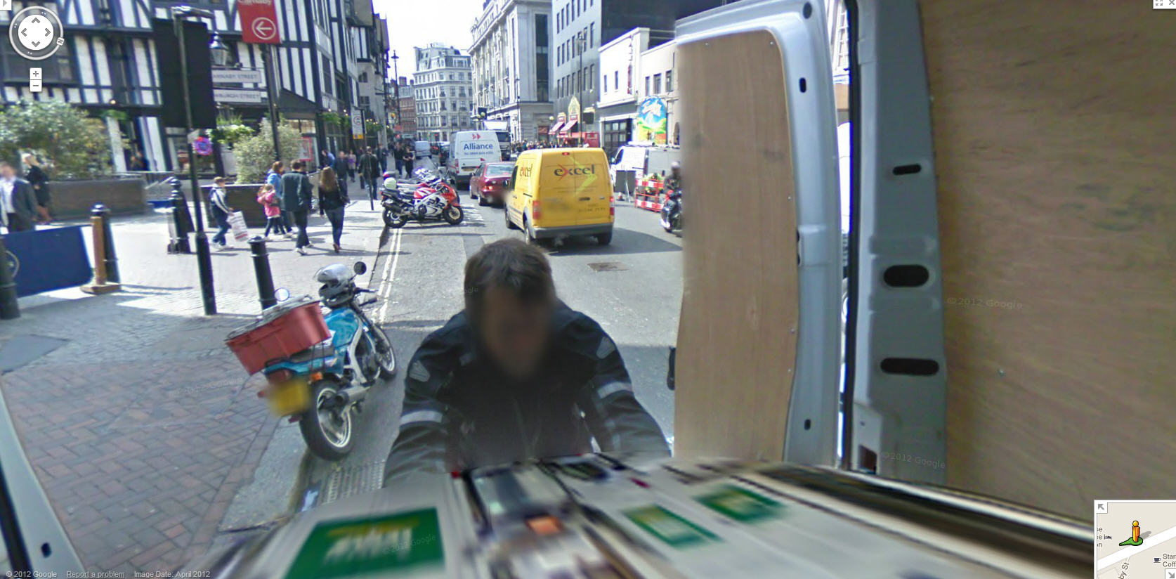 google-street-view-london-kidnapper-caught-by-the-camera