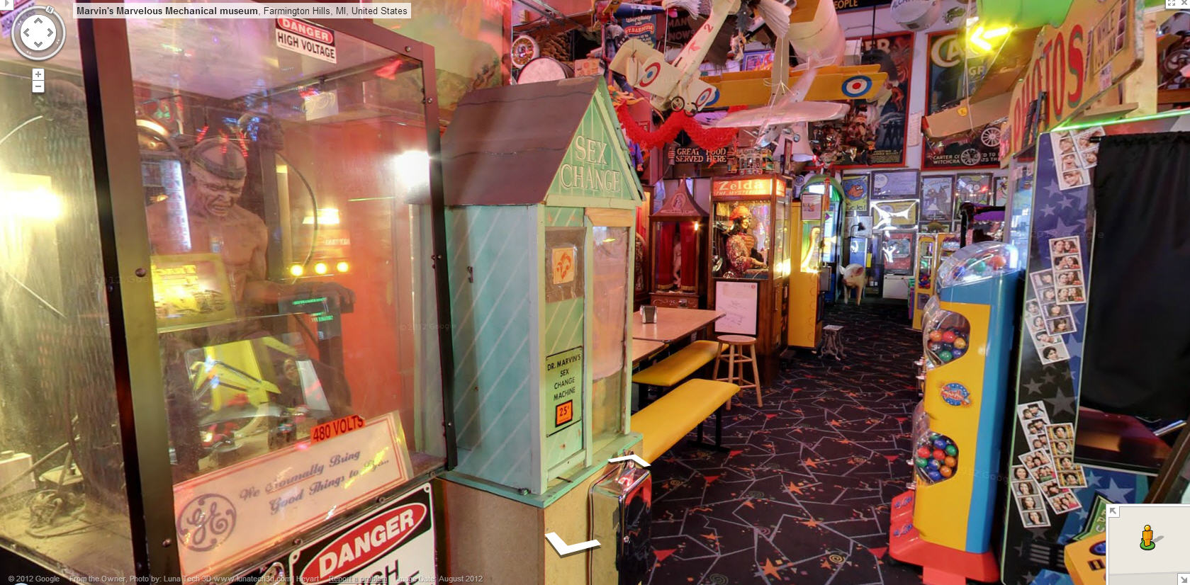 sex-change-how-does-that-work-marvins-marvelous-mechanical-museum--