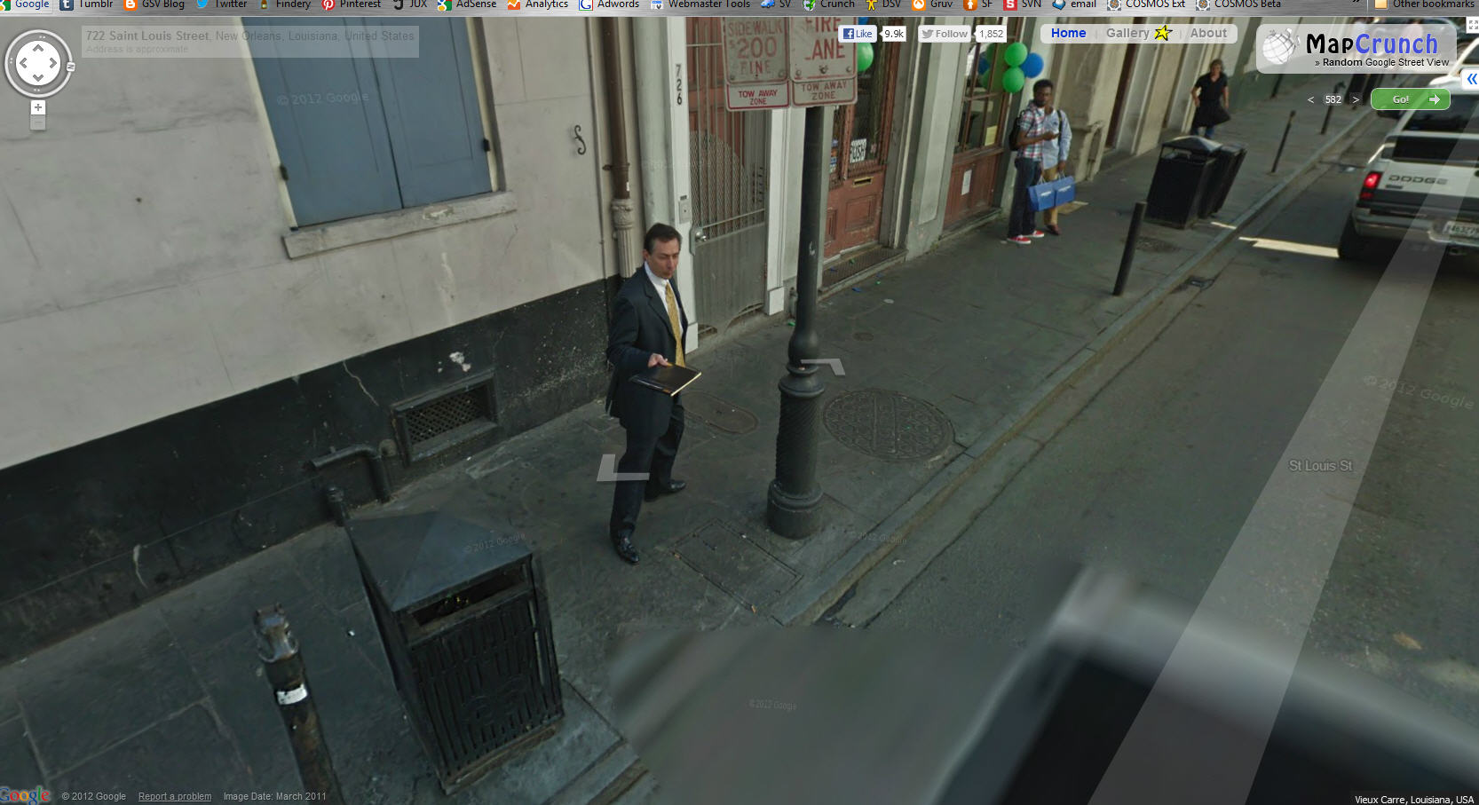 google-street-view-really-did-forget-to-blur-faces-in-new-orleans