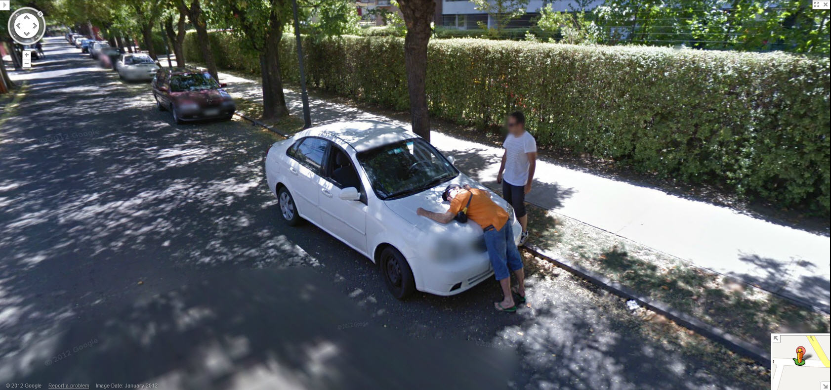 google-street-view-runs-over-a-guy-in-metropolitana-chile