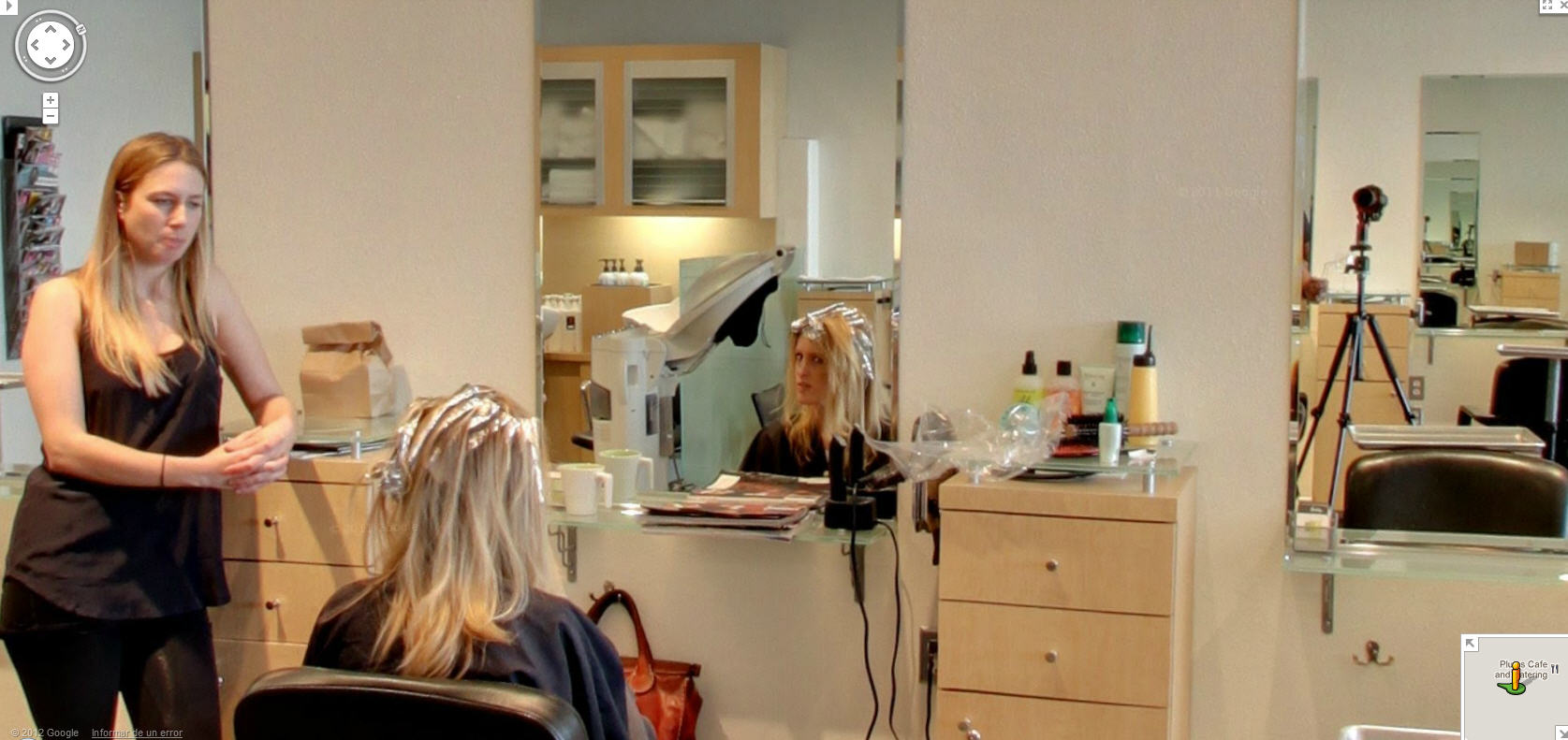 priceless-indoor-google-street-view-captures-a-girl-getting-her-hair-colored