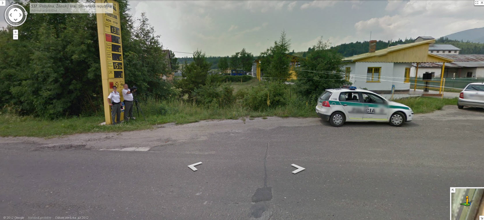 google-street-view-slovakia-captures-a-speed-trap--