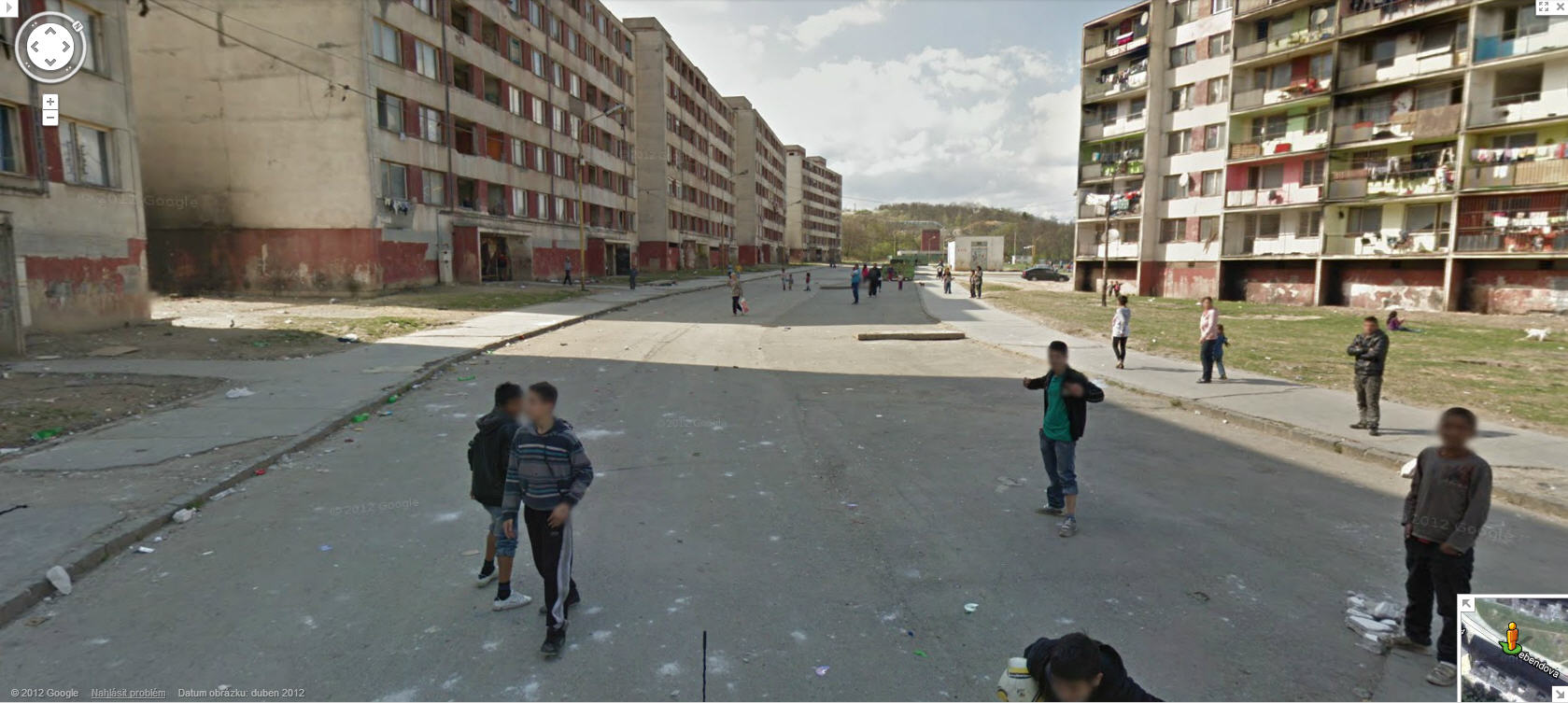 google-street-view-slovakia-is-now-live-good-or-bad