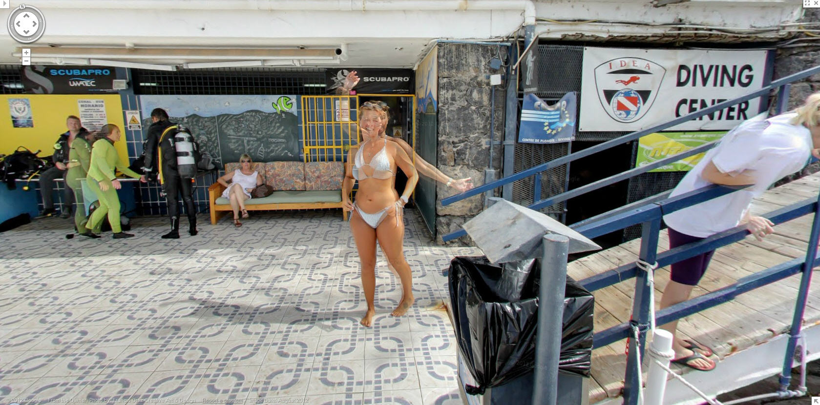 google-maps-street-view-captures-a-girl-with-a-visible-aura