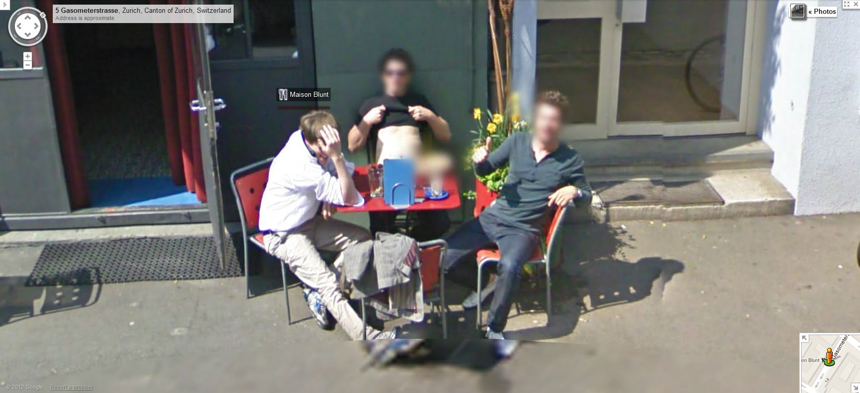 google-maps-switzerland-captures-a-few-guys-posing-for-streetview
