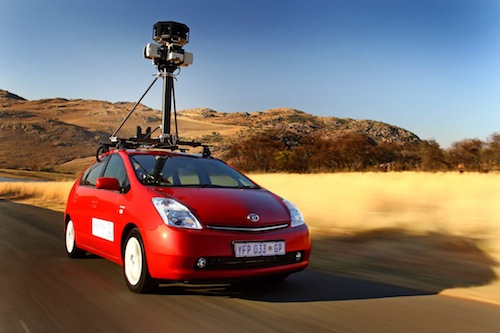 privacy-concerns-may-have-delayed-google-street-view-launch-for-south-africa