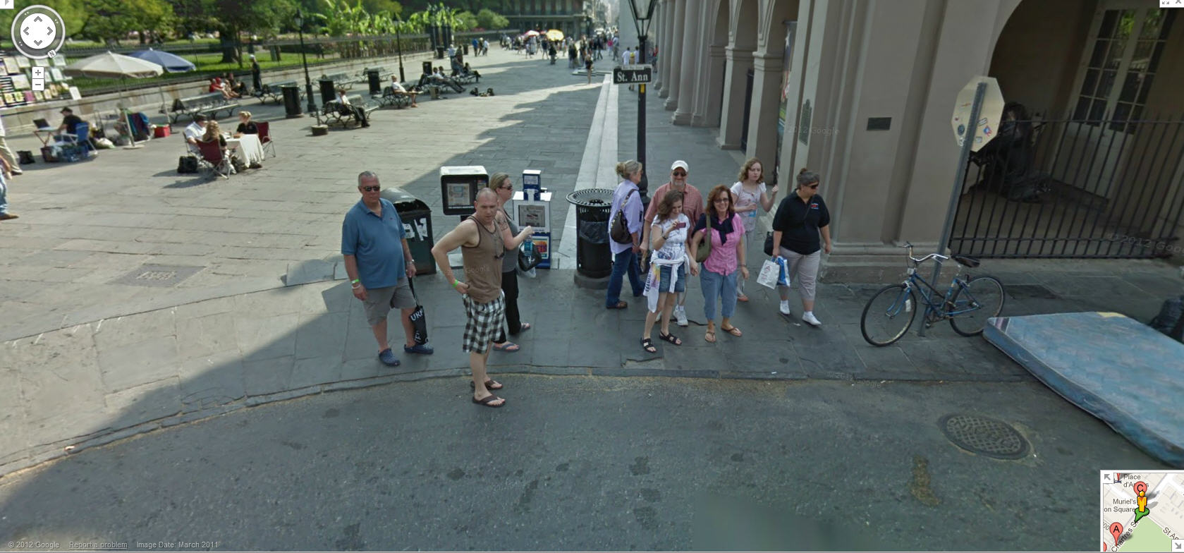 it-appears-google-forgot-to-blur-faces-for-the-new-street-view-imagery-in-new-orleans--