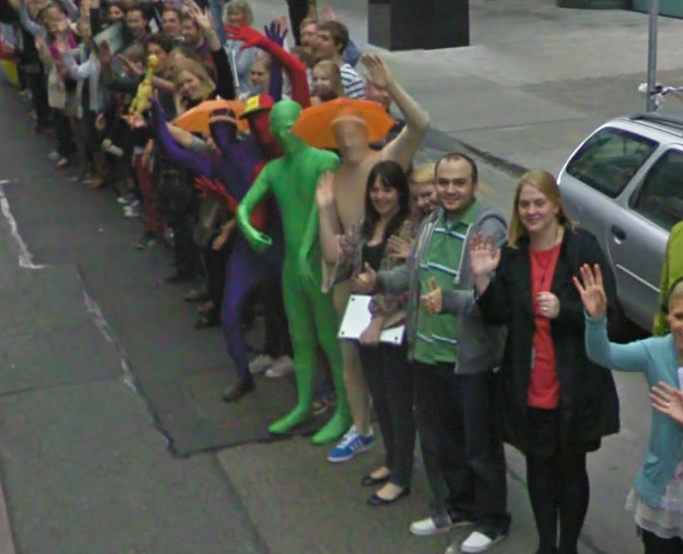 google-ireland-has-a-few-green-men-working-there--
