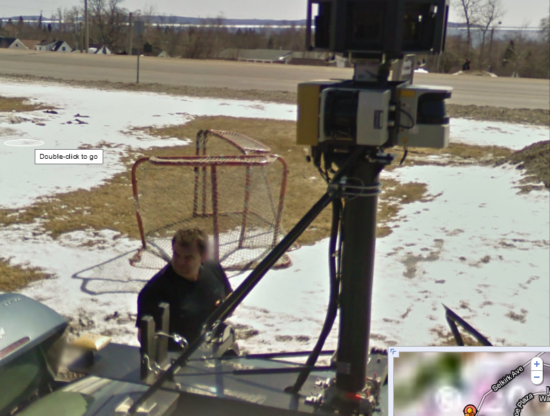 google-maps-street-view-captures-its-very-grumpy-looking-driver--