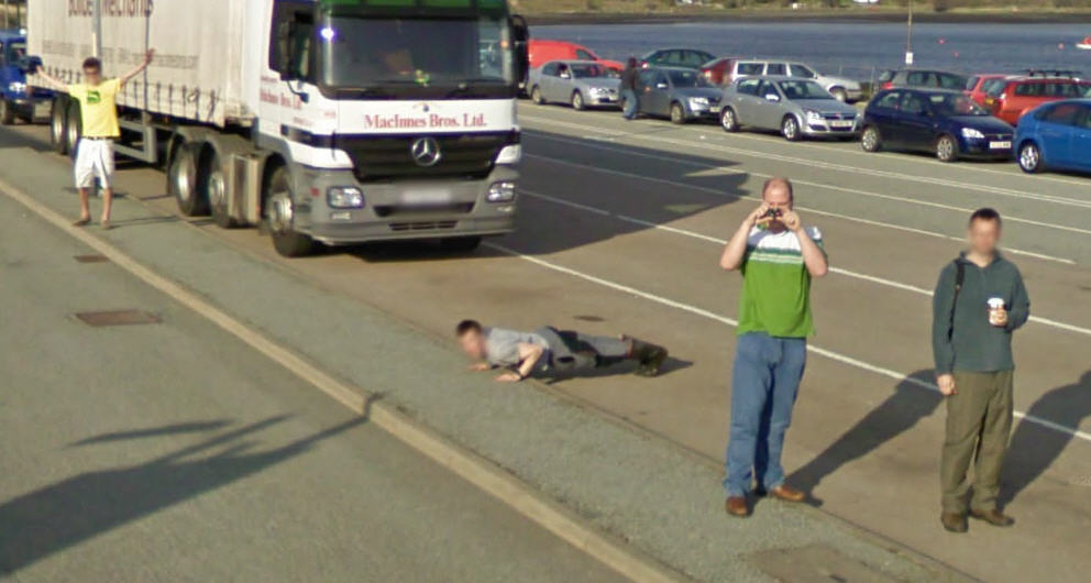 a-few-uk-lads-hamming-it-up-for-the-google-street-view-camera