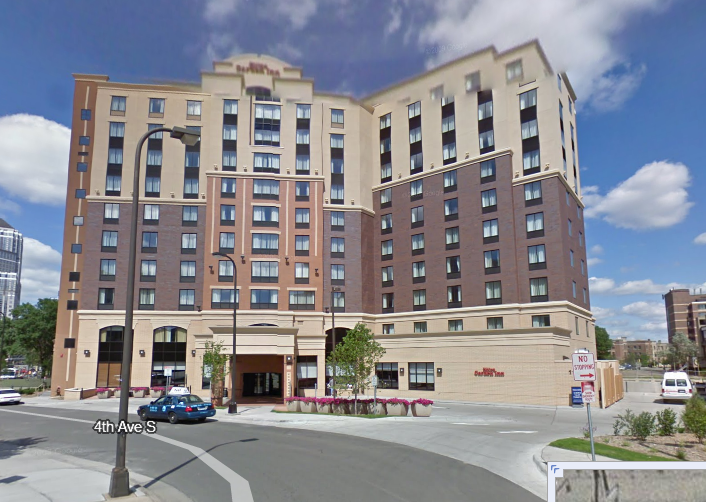 google-maps-street-view-can-even-make-a-hotel-disappear