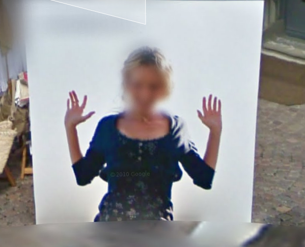 google-maps-street-view-germany-captures-another-google-street-view-illusion