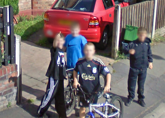 thumbs-up-for-street-view