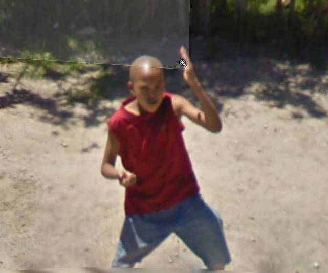 google-maps-street-view-captures-an-unblurred-young-lad--